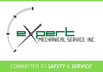 Expert Mechanical Service